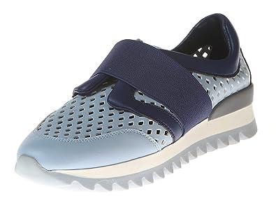 Zapatillas Armani - 925206-7p595-14731-T37 3b0jYdfoS9