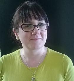 Sarah Miller Walters