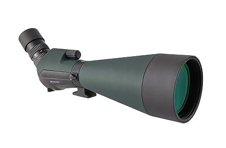 Bresser wasserdichtes spektiv condor 24 72x100 mit: amazon.de: kamera