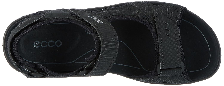 Zapatillas de Deporte Exterior para Hombre ECCO All Terrain Lite