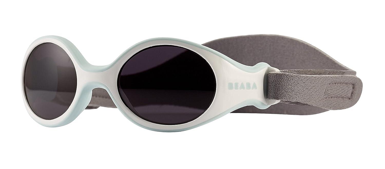 Béaba 930257 - Gafas con cinta para recién nacidos