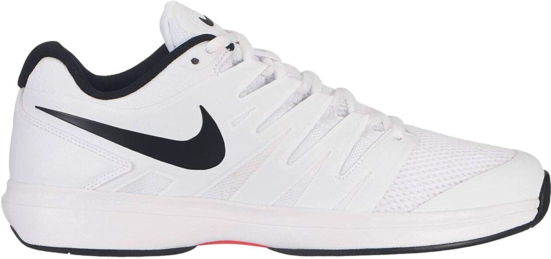 Nike Air Zoom Prestige HC, Scarpe da Tennis Bambino: Amazon
