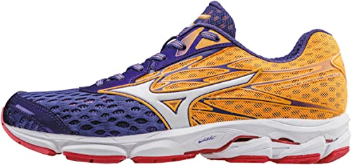 Wave Catalyst 2 (W) Running Shoes