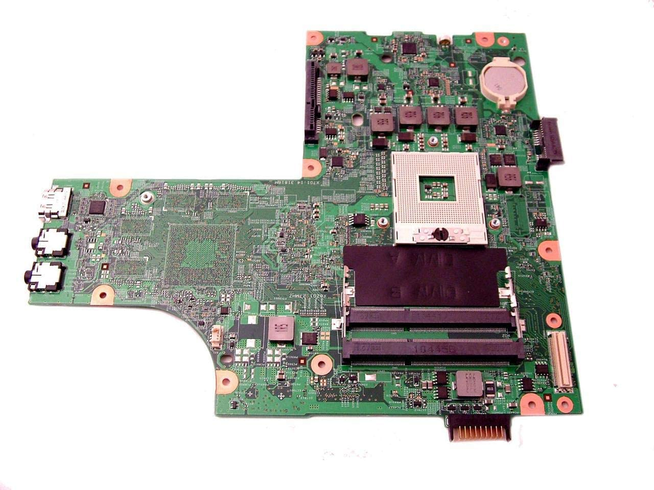 Y6Y56 DELL INSPIRON N5010 LAPTOP SYSTEM BOARD