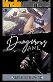 Dangerous Game (Darklove)