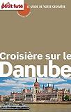 Croisière sur le Danube 2014 Carnet Petit Futé