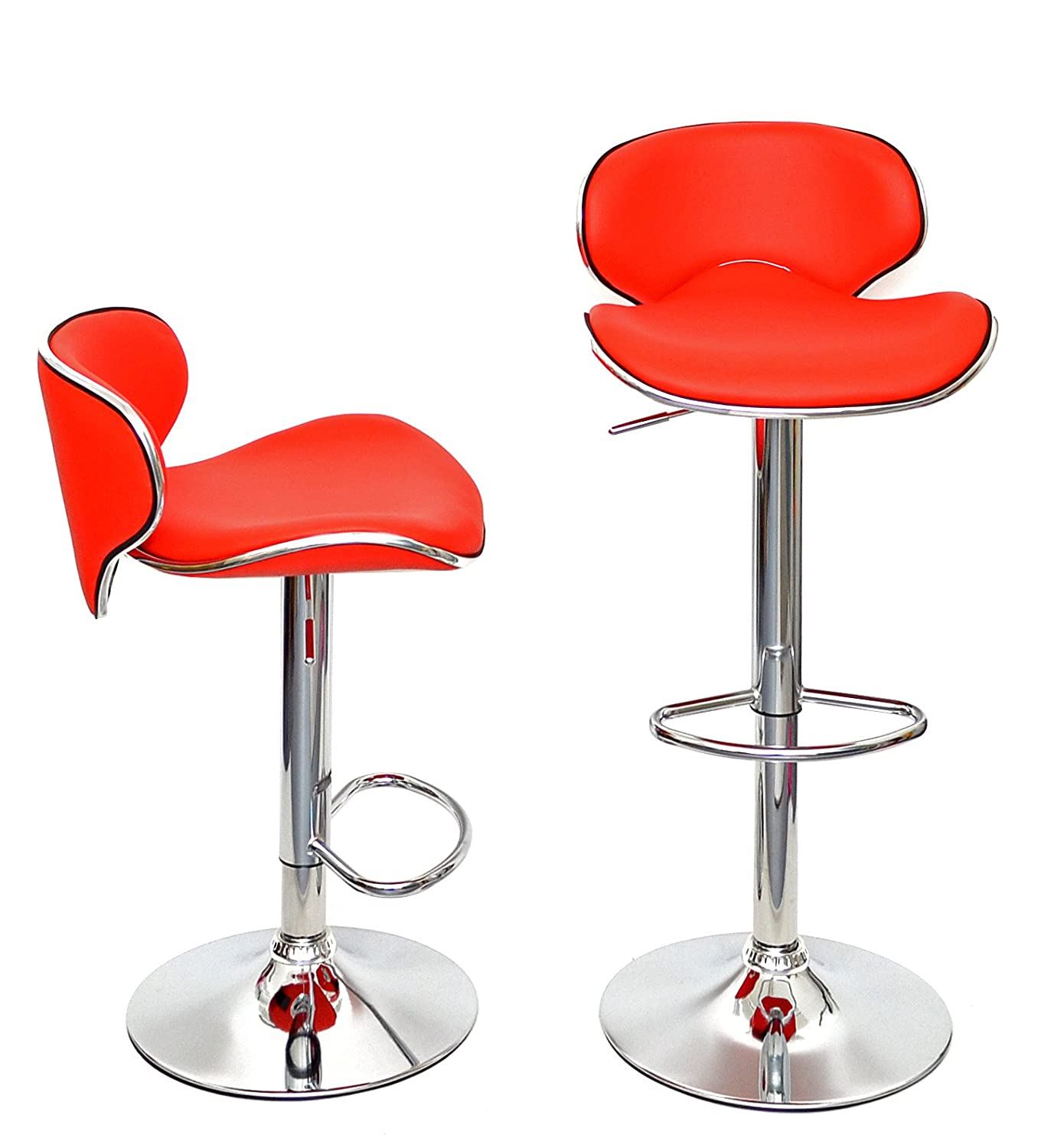 stools with imagination metal cheap photos bar stool tall splendid leather most industrial outdoor red white elegant counter arms inch
