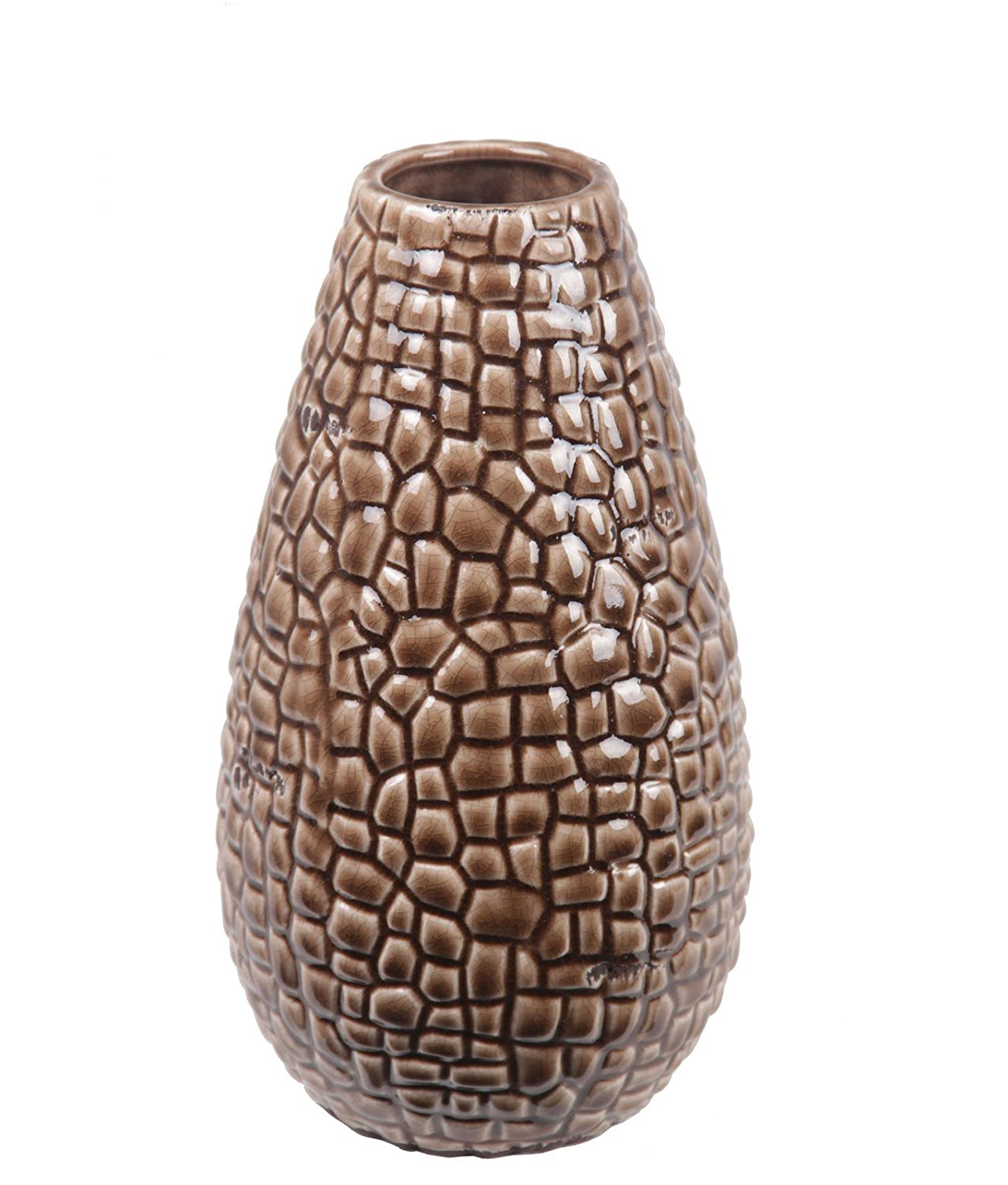 Privilege International 84035 Ceramic Vase