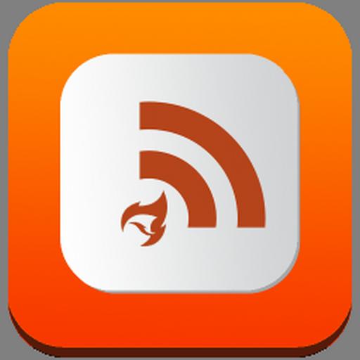 wi fi booster app - 4