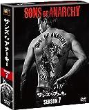 サンズ・オブ・アナーキー シーズン7 (SEASONSコンパクト・ボックス) [DVD]