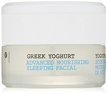 Greek Yoghurt Foaming Cream Cleanser by Korres #15