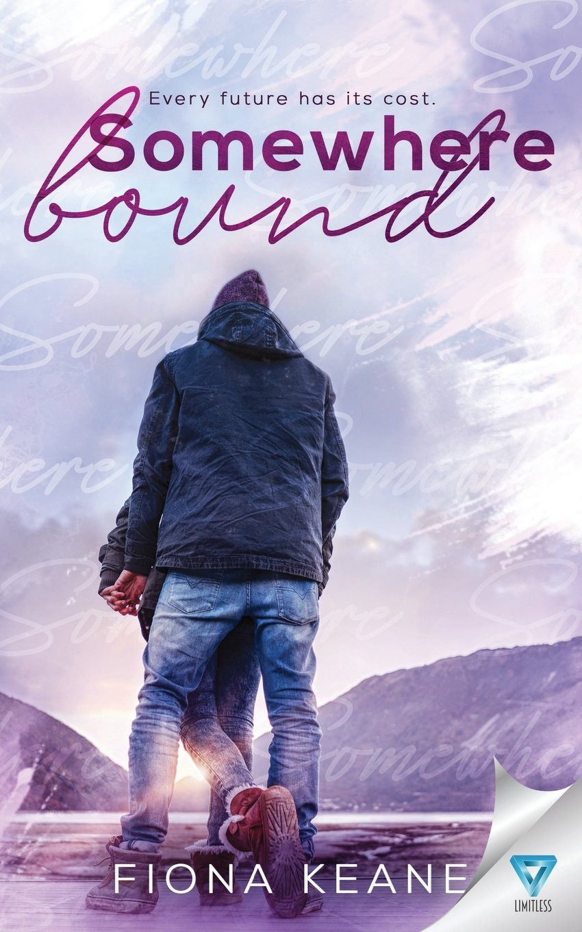 Download Somewhere Bound (Foundlings) (Volume 3) ebook