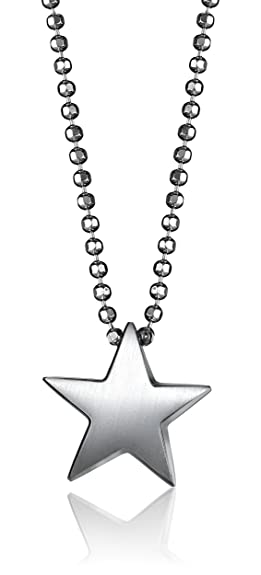 Amazon alex woo little princess sterling silver star alex woo quotlittle princessquot sterling silver star pendant aloadofball Gallery