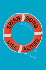 Swan Song: An Odyssey Kindle Edition