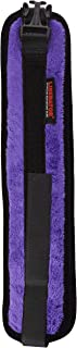 product image for Ankle Cuffs, Purple Shag