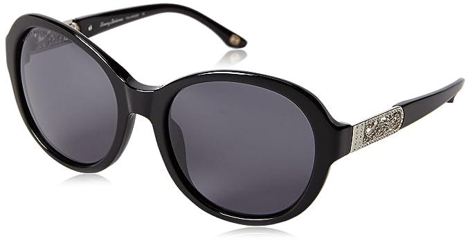 d16924df641 Amazon.com  Tommy Bahama Glam Overboard TB7026 Polarized Oval Sunglasses