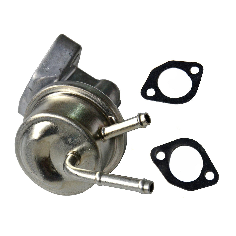 Fuel Pump Fit For John Deere Gx345 Lx178 Lx188 Lx279 Engine Diagram 99916 2164 Am132715 Automotive