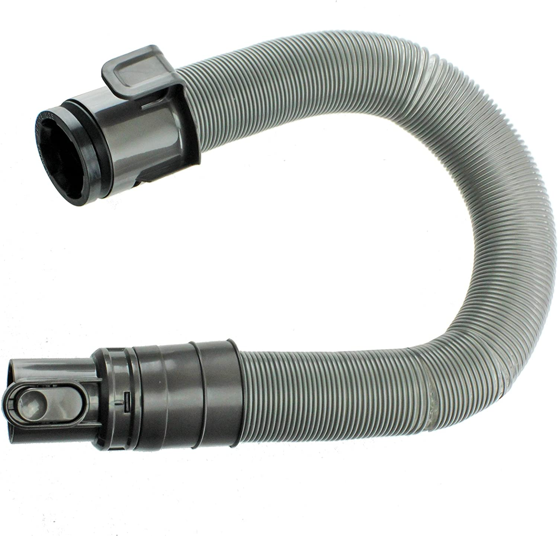 Long Allungabile Flessibile Bocchetta Spazzola Per Aspirapolvere Vax Hoover