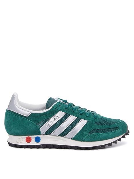 adidas Herren La Trainer Og Laufschuhe: : Schuhe
