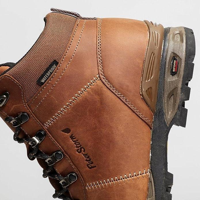 Peter Storm Men's Snowdon Walking Boots
