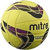 Mitre Cyclone Ballon de football indoor