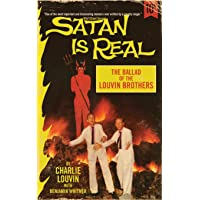 Image for Satan Is Real: The Ballad of the Louvin Brothers