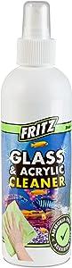 Fritz Aquatics Aquarium Glass & Acrylic Cleaner