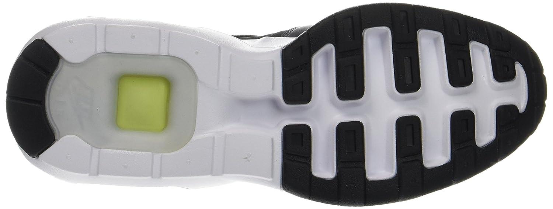 Nike Nike Nike Herren Air Max Prime Gymnastikschuhe B003JRHKL8  64c8b5