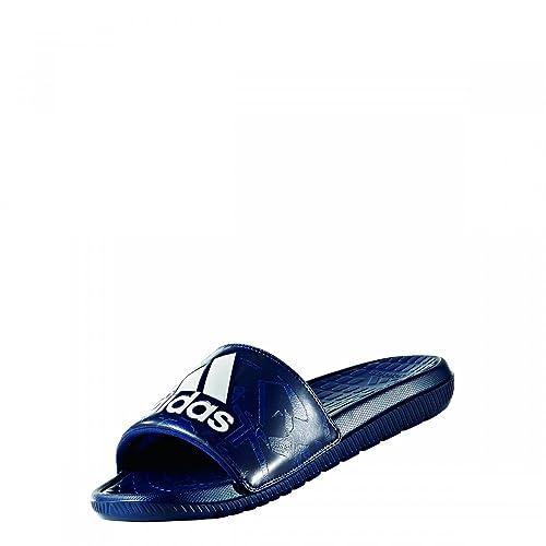 adidas Chaussures Spécial Activités Nautiques Pour Homme 48 2/3 EU qksvNYg