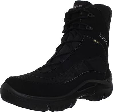 Lowa Renegade GTX mid Men Gore-Tex outdoor Hiking zapatos antracita 310945-9748