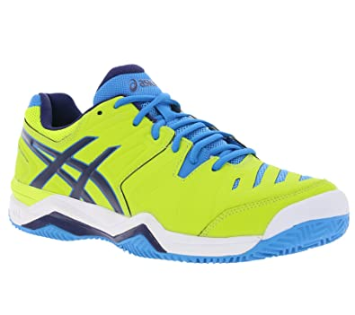 ASICS Gel Padel Competition 2 SG