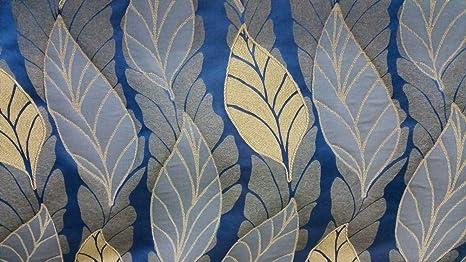 Desconocido genérico Tela para tapicería de sofás sillones ...