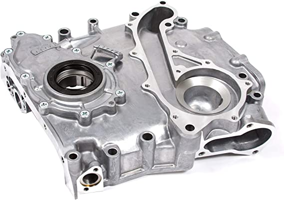 Oil Pump For 94-04 Toyota 4Runner T100 Tacoma 2.7L DOHC 16v 3RZFE