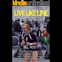 Live Like Line / Love Like Ellyn