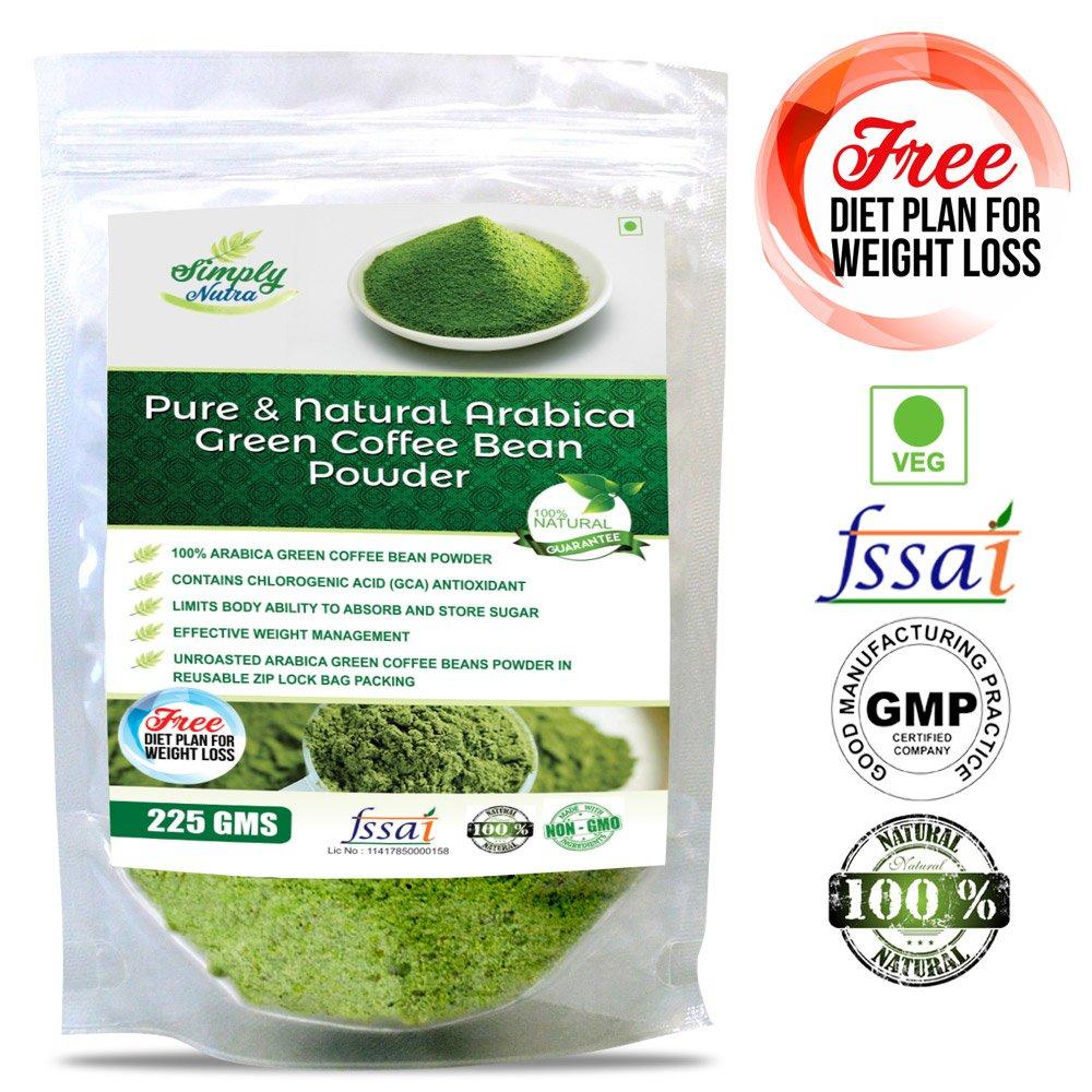 Green tea diet pills rite aid