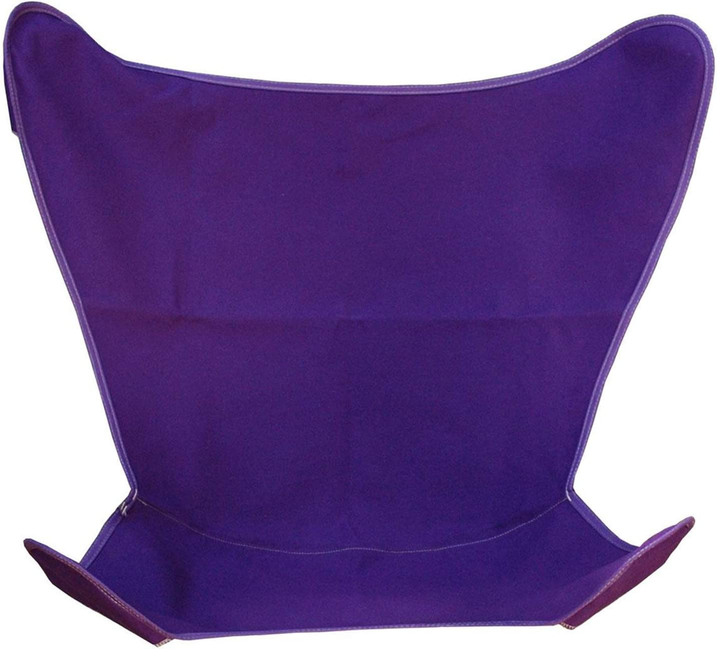 Replacement Cover Algoma Net Company 4916-54 Butterfly Chair