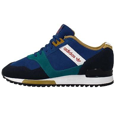 683c3b478b85b Adidas ZX 700 Contemp W M20975  Amazon.co.uk  Shoes   Bags