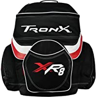 TronX XR8 Hockey Backpack Bag