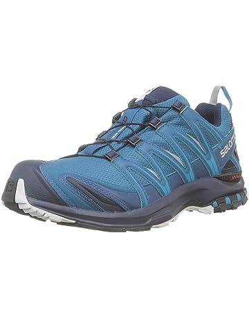 Chaussures Chaussures Trail Trail De Homme De Homme Lqc5RjA34