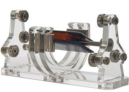 a3a9e086f4c Sunnytech Solar Mendocino Motor Magnetic Levitating Experiment Teaching  Model ST17