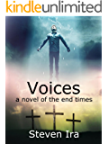 Voices: A Novel of the End Times