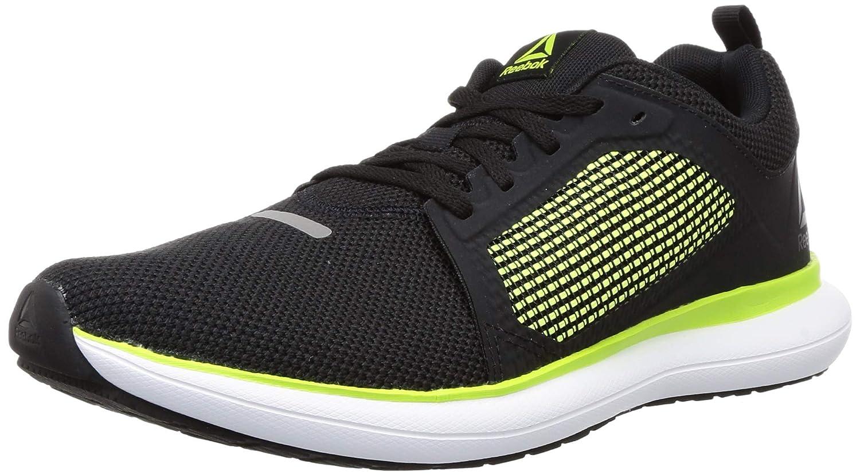 Driftium Ride Running Shoes at Amazon