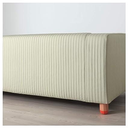 Amazon Com Modernpicks Ikea Klippan Cover Two Seat Sofa Loveseat