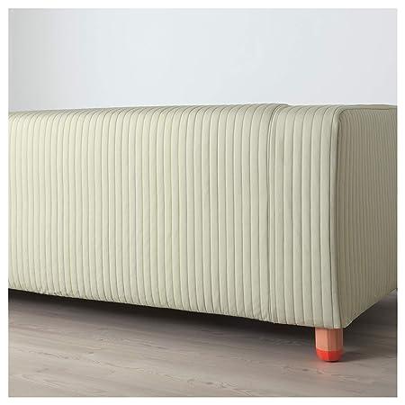 ModernPicks IKEA KLIPPAN - Funda para sofá de Dos plazas ...