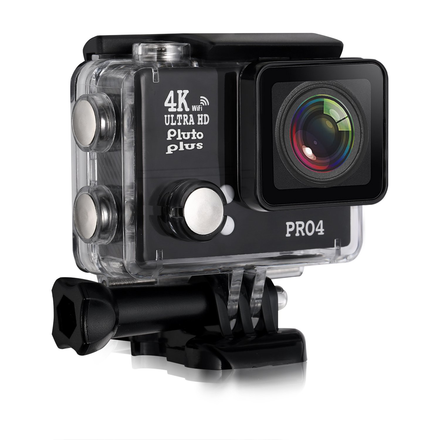 How To Choose Action Camera