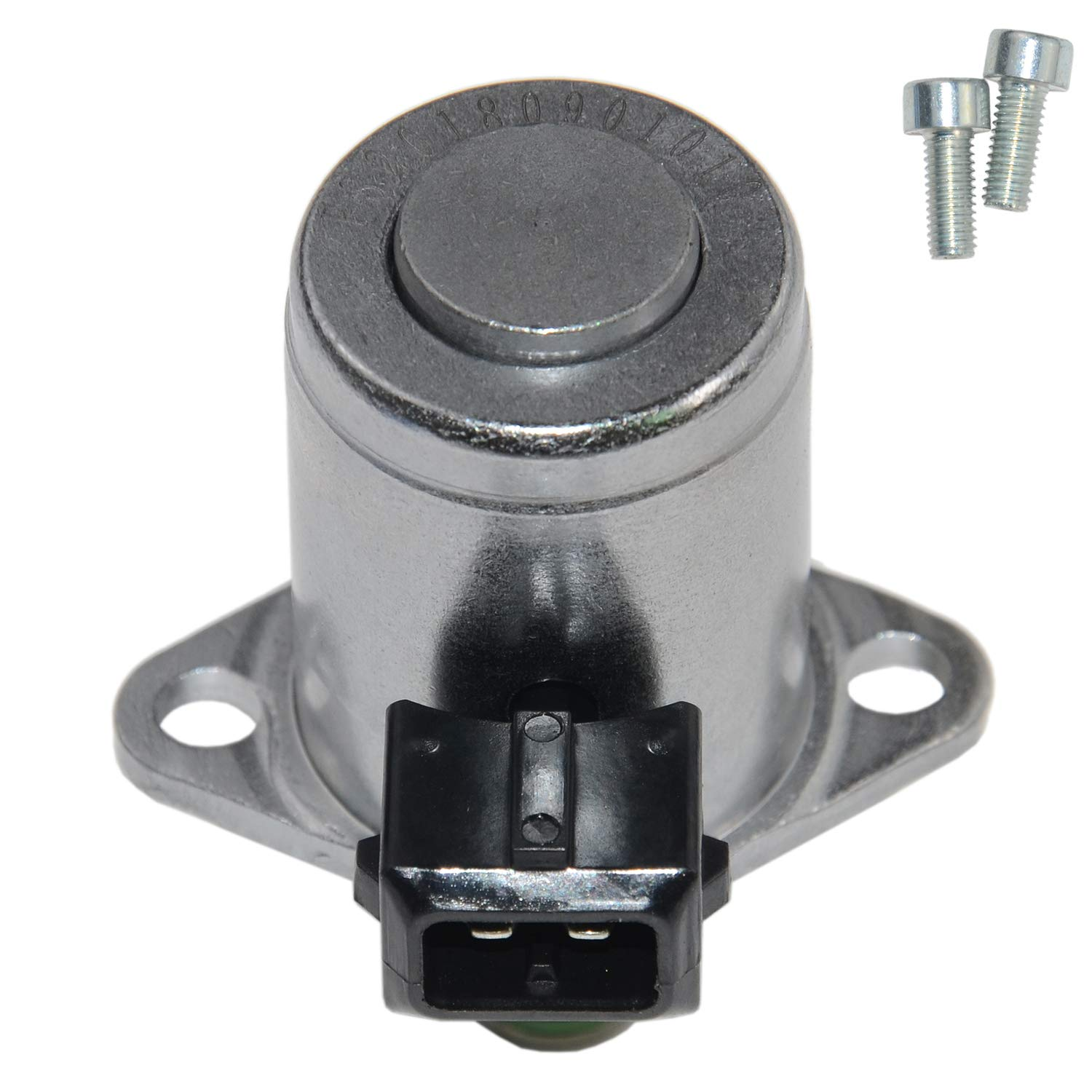 Power Steering Proportioning Valve For Mercedes W211 W164 E320 ML320 A2214600184
