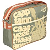 Captain Caveman Sports Bag - Cool Retro Kids TV Design Gift for him