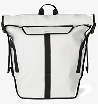 Premium-Auswahl das Neueste begrenzter Stil BREE Punch Pro 301 | ergonomisch gepolsterter Backpack XL ...