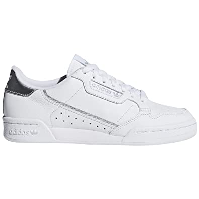 adidas Originals Continental 80 White, Scarpe per la Donna ...