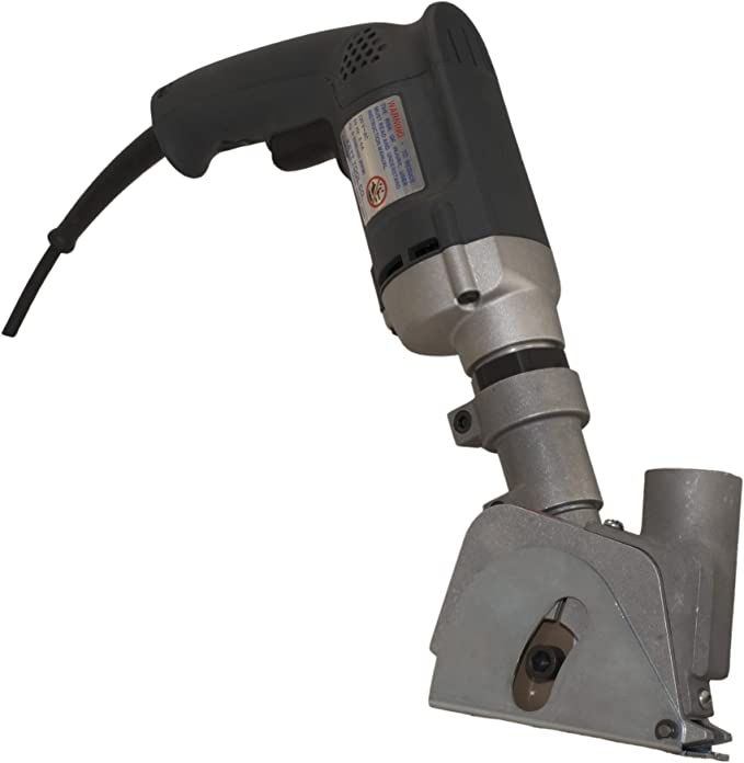 fast shipping Kett Tools KSV-432  Corded Vacuum Saw 3-AVAILABLE